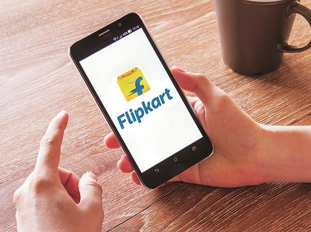Flipkart to launch its own smartphones
