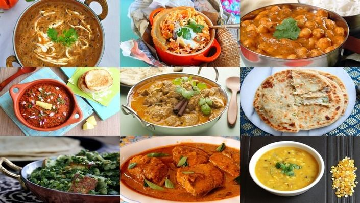 Read 101 amazing indian recipes today be inspired and dig in to the be inspired and dig in to the recipes guides and tips tricks and hacks on food network forumfinder