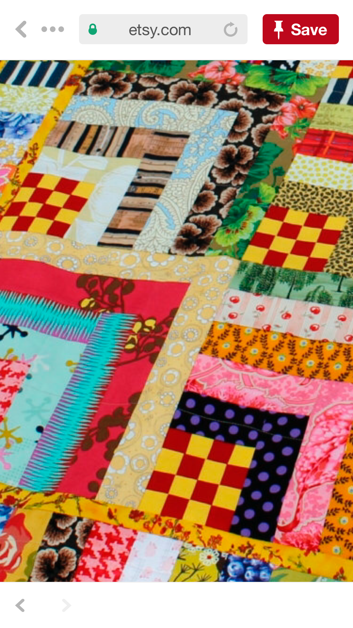 Pin By Debbie Rumple On Quilts