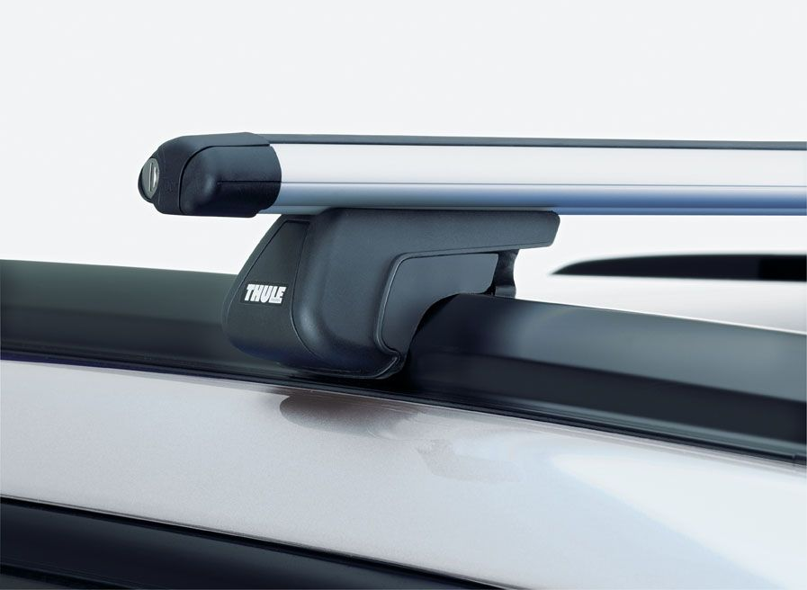 Roof Racks For Sale New Zealand Roof Rack Accessories And Roof Racks Available From Hamco Auto Shop Nz Roof Racks Roof Rack Car Shop
