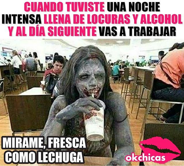 Memes Xd La Cruda Verdad Facebook