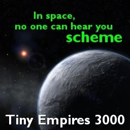 Tiny Empires 3000 Free Trial Massively Multiplayer Hud Game Life Images Life Second Life