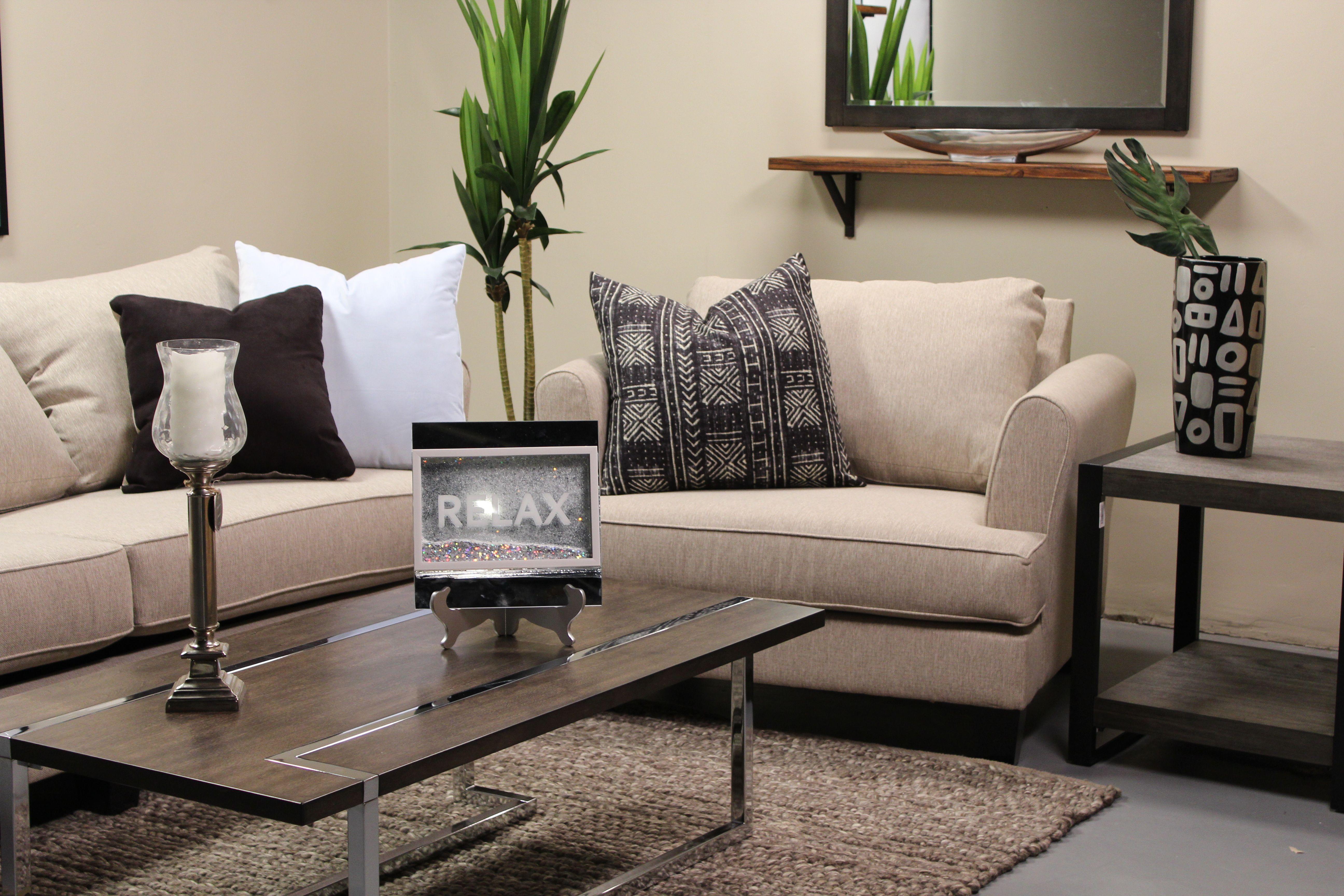 10 Stunning Star Furniture Living Room Sets