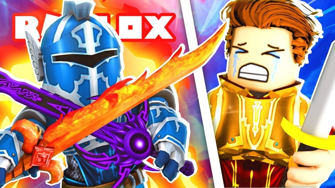 Make A Cake And Feed The Giant Noob Roblox Youtube - The Best Game Ever Created In Roblox Roblox Adventures Roblox