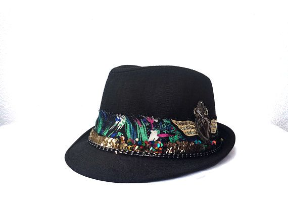 6fbcb12f355 burning man trilby