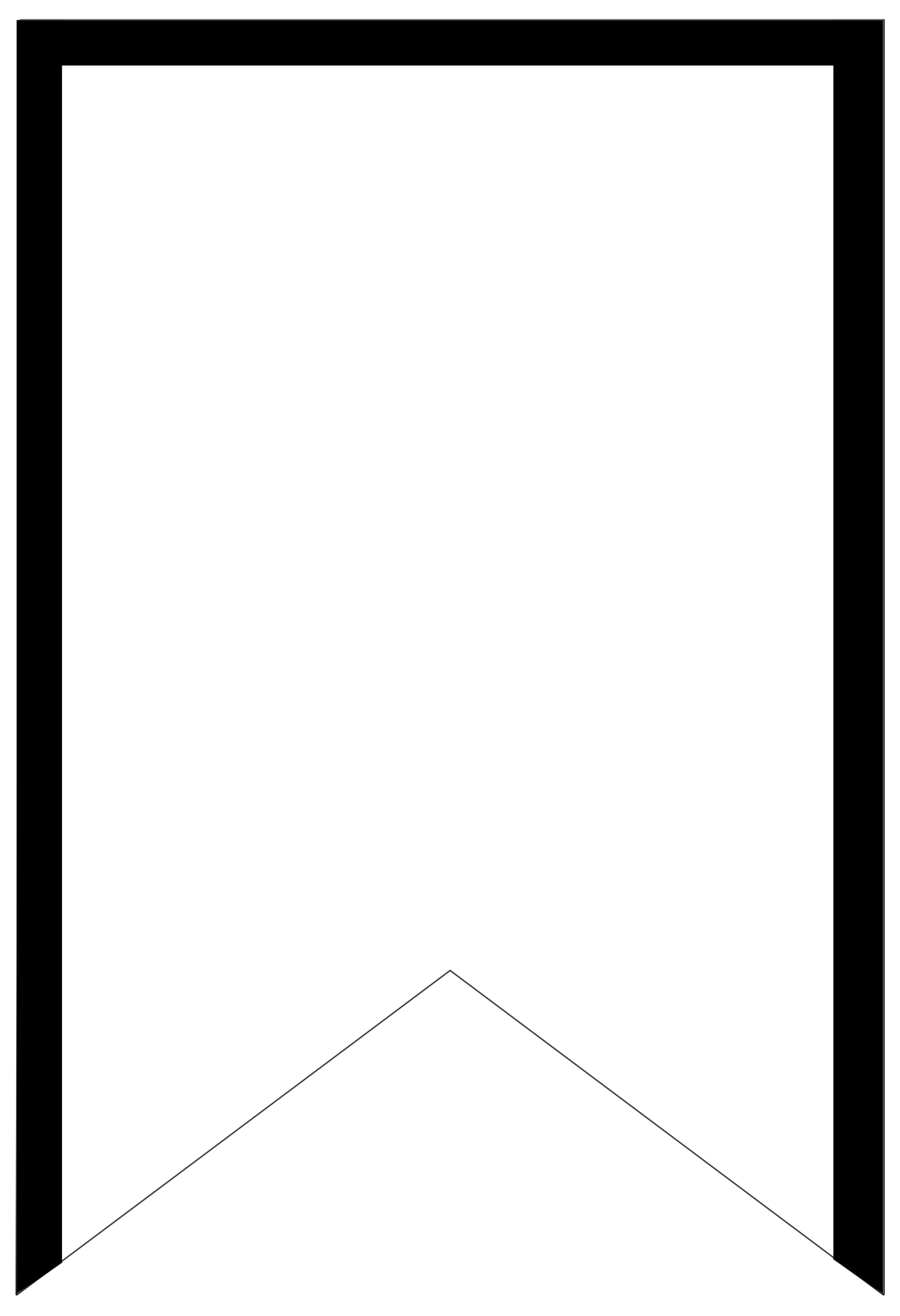 free printable banner templates blank banners diy banner free customizable banner flag