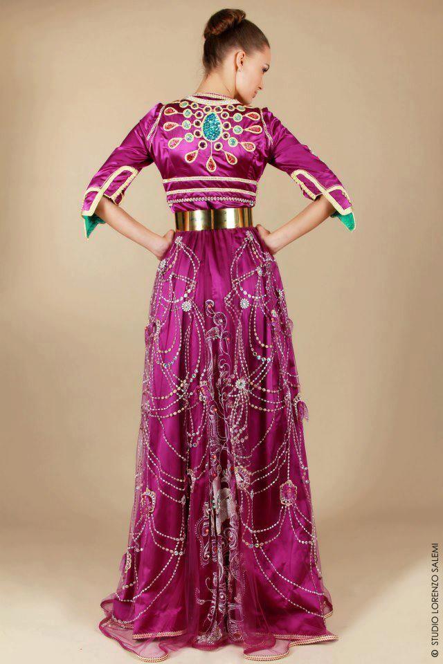 4e7c8b8761 Fabulous,Sexy,Elegant,luxury,perfect,hot, Caftan dress, Moroccan  dress,classy, Morocco, traditional