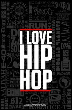 Hip Hop Logo Iphone 5 Wallpaper Old School Hip Hop