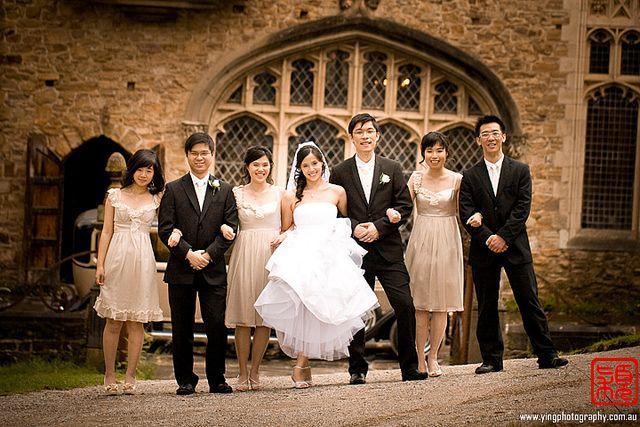 bridal asian wedding hair and...