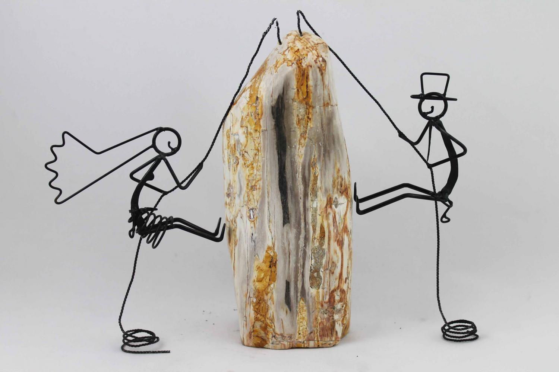 tandem cake toppers, recumbent bike cake topper, bike themed wedding ...