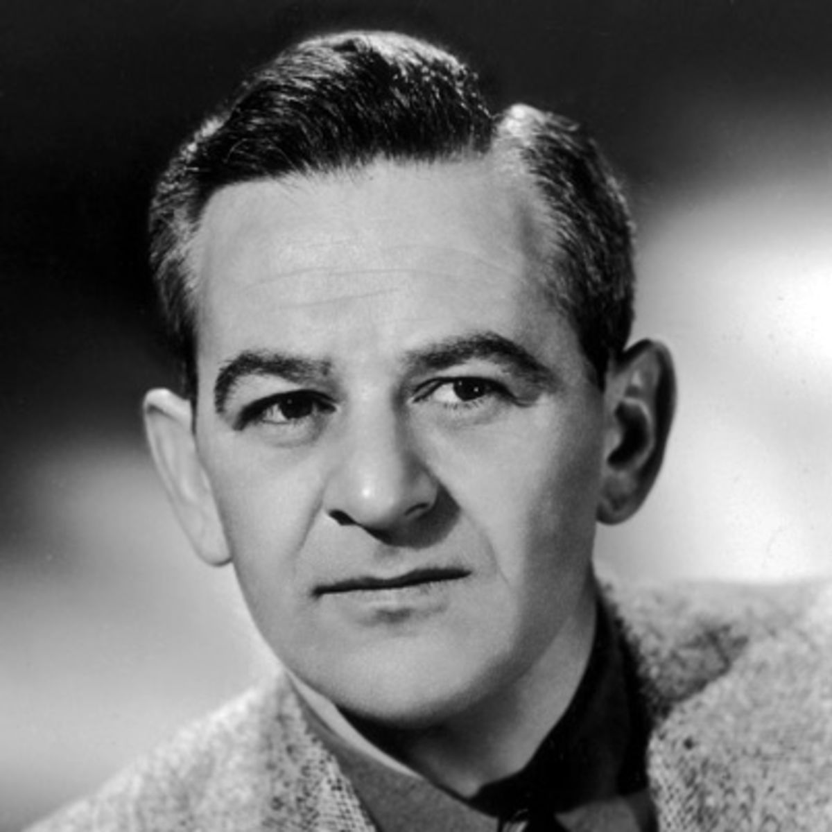 william wyler imdb