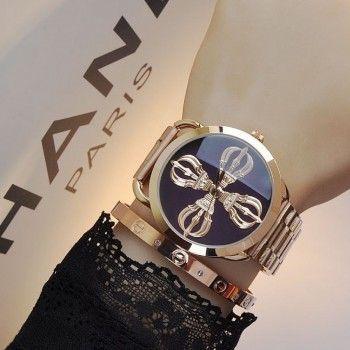 Relógio Princesa Linda