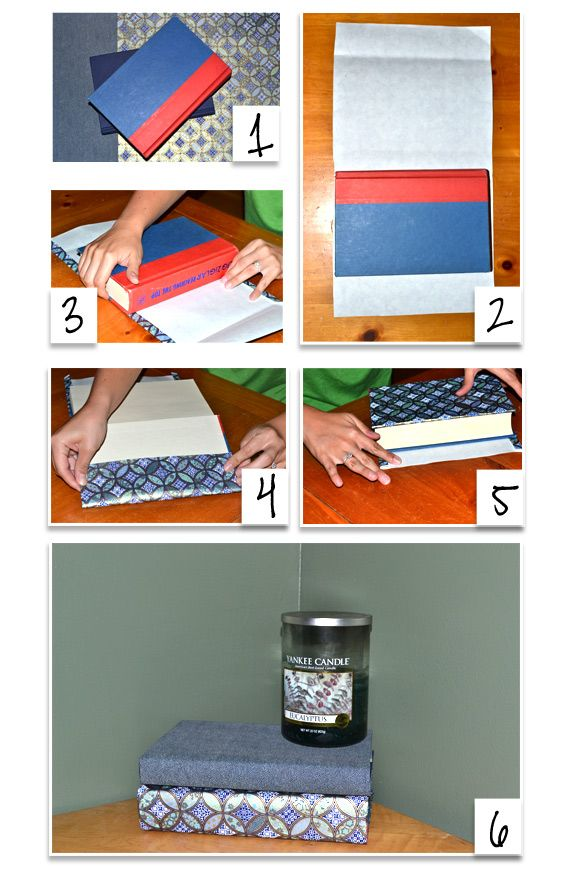 Diy Book Cover For Boys : Rue how to diy book covers books and crafty