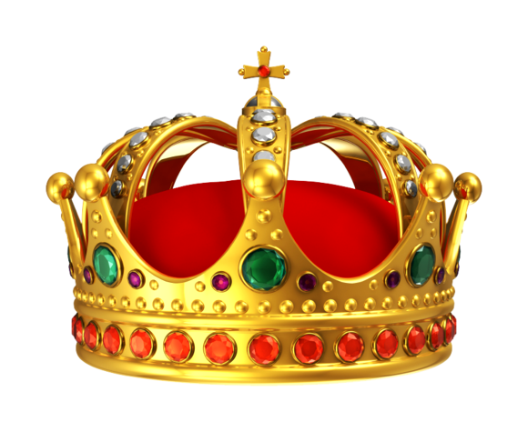 Crown Transparent Crown Images Free Download Princess Queen Princess Flower 4 Crown Royal Crown Images Wrist Tattoos For Women