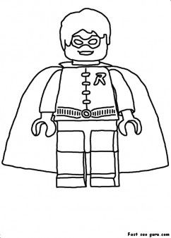 Pin By Christine Landeck On Party Lego Coloring Pages Lego Coloring Lego Batman