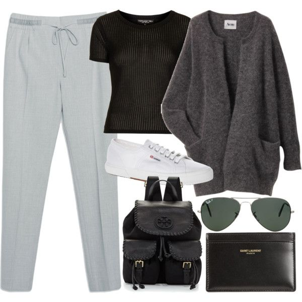 """""""Untitled #2236"""" by style-by-rachel on Polyvore"""