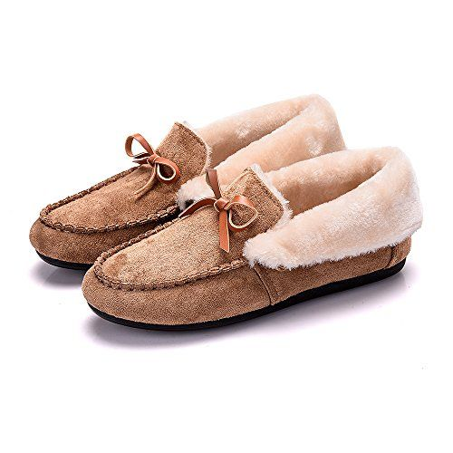 b56350c688903 Women's 100 Cashmere Relax Slippers | fashion place | Slippers, Pink ...