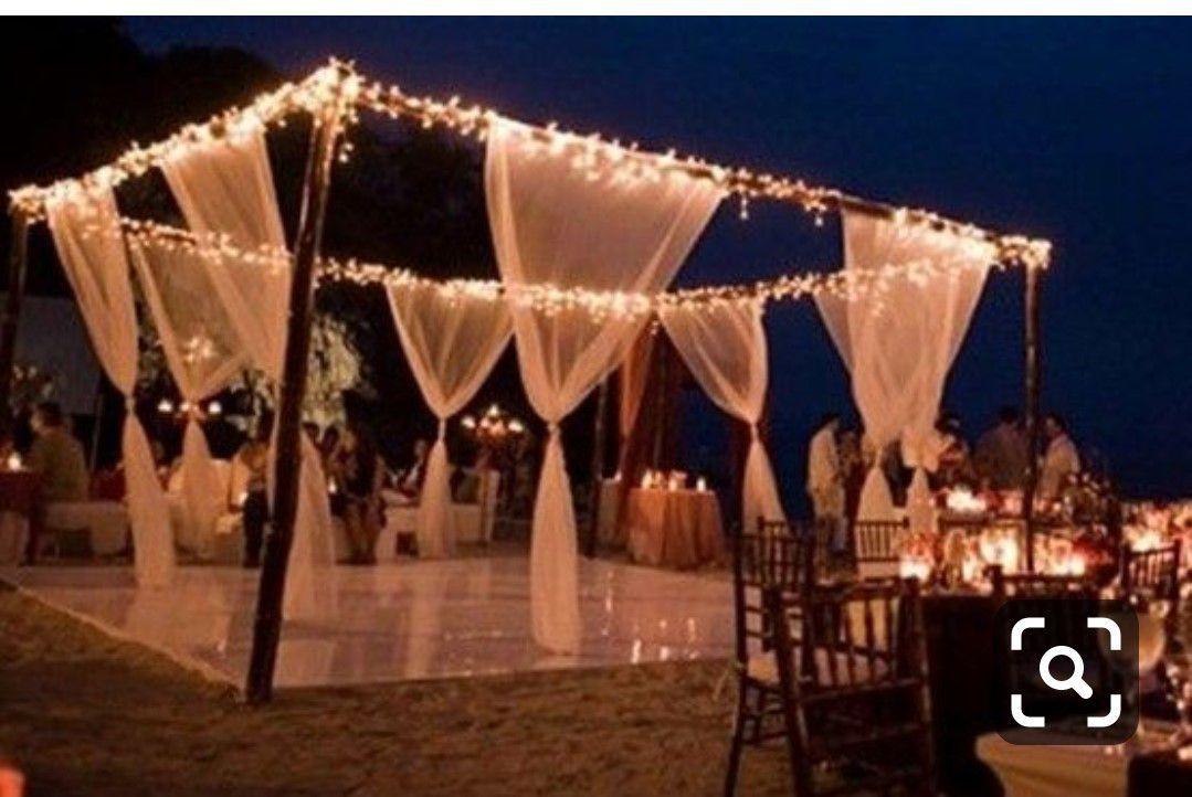 She Is Mine In 2020 Dance Floor Wedding Wedding Reception Dance Floor Outdoor Dance Floors