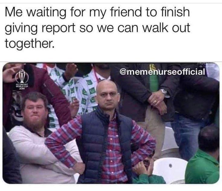 Nursing Meme Nursing Meme Funny The Post Appeared First On Gag Dad Really Funny Stupid Funny Memes Funny Memes