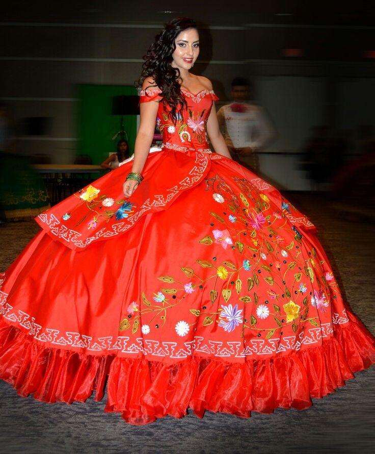 dcbf5c3061b charra quinceanera dresses - Google Search