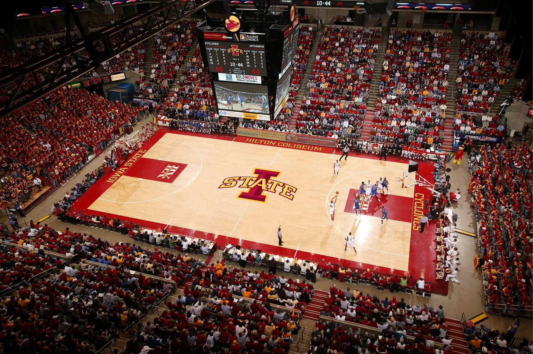 Iowa State Loses Logo Faith Dignity About 20 Pounds Iowa State Iowa State Athletics Iowa State University