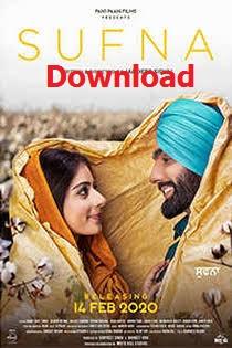 Sufna 2020 Punjabi Movie Details Best Hd Movies Download 1080p 720p Best Hd Movie Download Hd Movies Download Download Movies Hd Movies