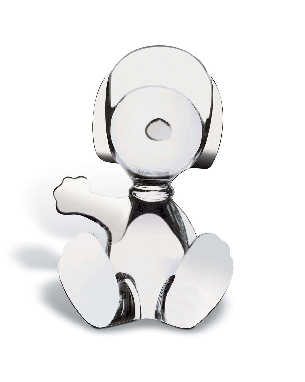Welcome Snoopy Figurine