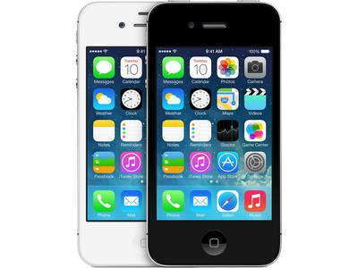 Cherryhillphonerepair Is A Iphone Ipad And Cell Phone Repair Store In 2311 Marlton Pike Cherry Hill New Jersey Give Apple Iphone 4s Iphone 4s Iphone Repair