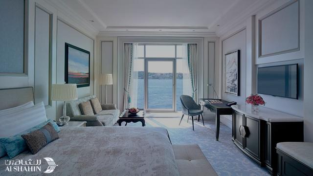 فنادق اسطنبول فنادق تركيا فنادق اسطنبول 5نجوم فنادق اسطنبول البسفور فنادق مضيق البسفور فنادق فنادق فاخرة في Istanbul Hotels Best View Hotel Hotel Decor