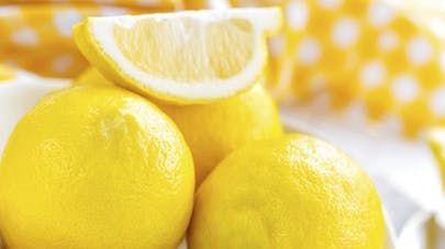 Est-il vrai que le citron fait maigrir ? en 2020