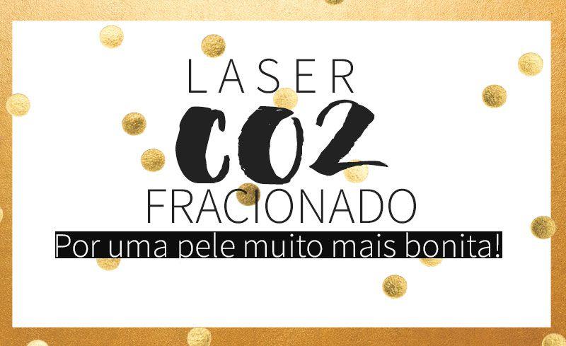 Laser Co2 Fracionado Eu Fiz Laser Co2 Fracionado Co2