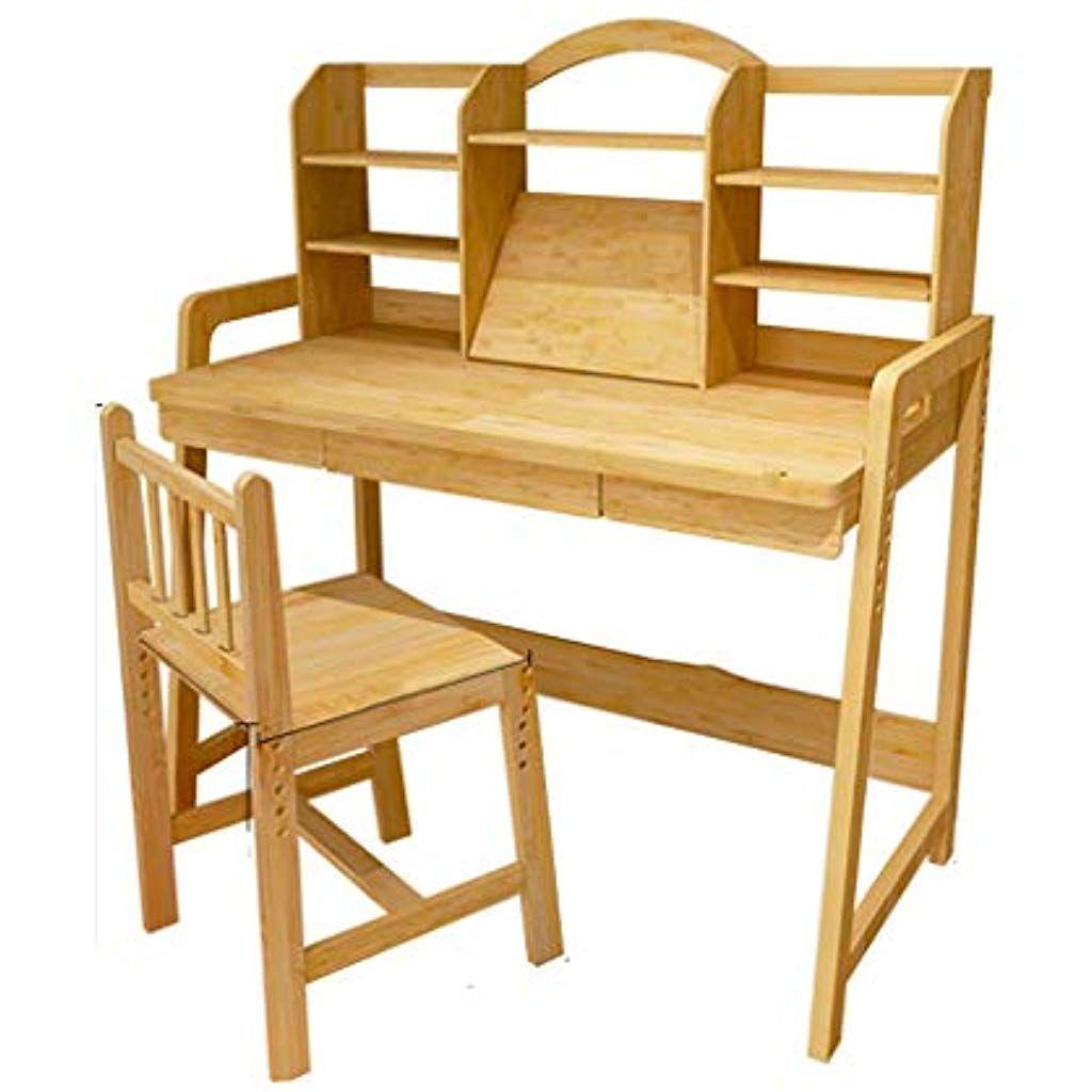 Sedia Da Scrivania Per Bambini.Sedie Da Scrivania Studio Tavolo E Sedia Studente Scrivania E Set