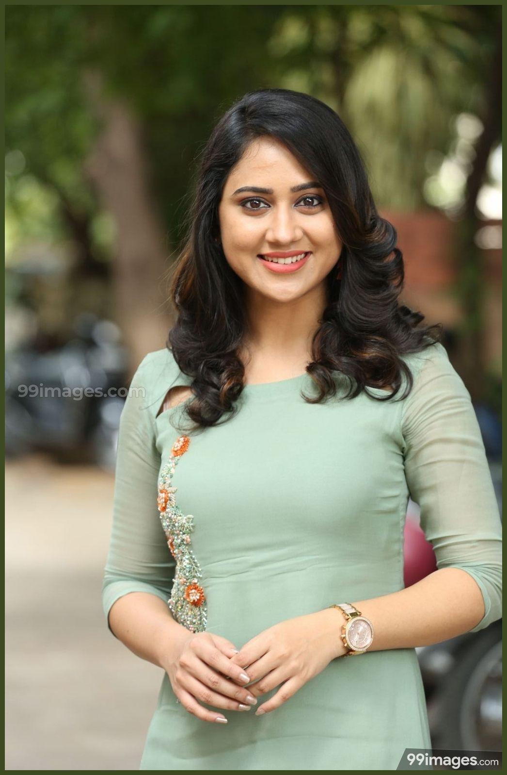 24+ Beautiful South Indian Actress Hd Wallpapers 1080P