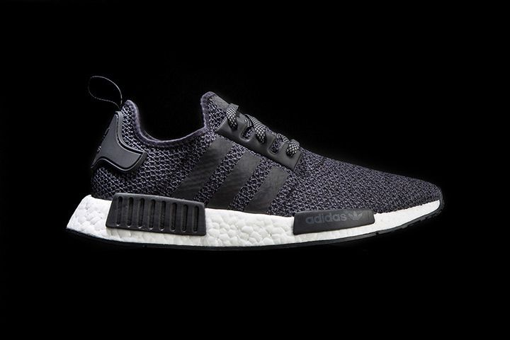 ec09d4fa6 A Second Exclusive adidas Originals NMD Will Release at Champs ...