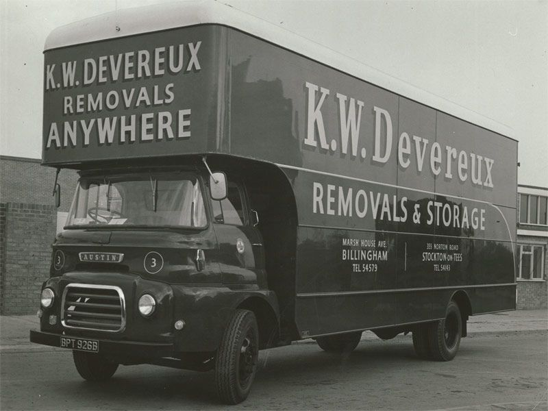 Image result for uk haulage Old lorries, Classic trucks