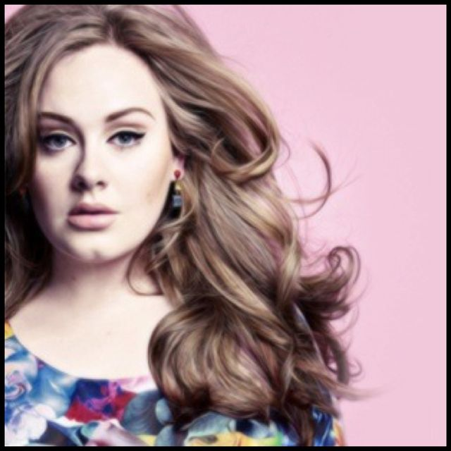 Pin By Queen Morgan On Adele Adkins Adele Adkins Adele Music Adele