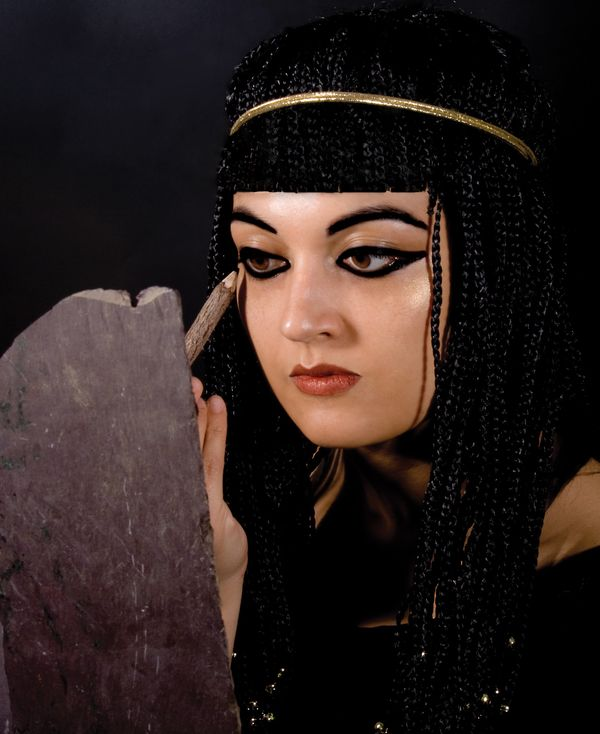 egyptian-makeup-THE HISTORY OF MAKEUP,GREAT ARTICLE!!!! | FRILLY ...