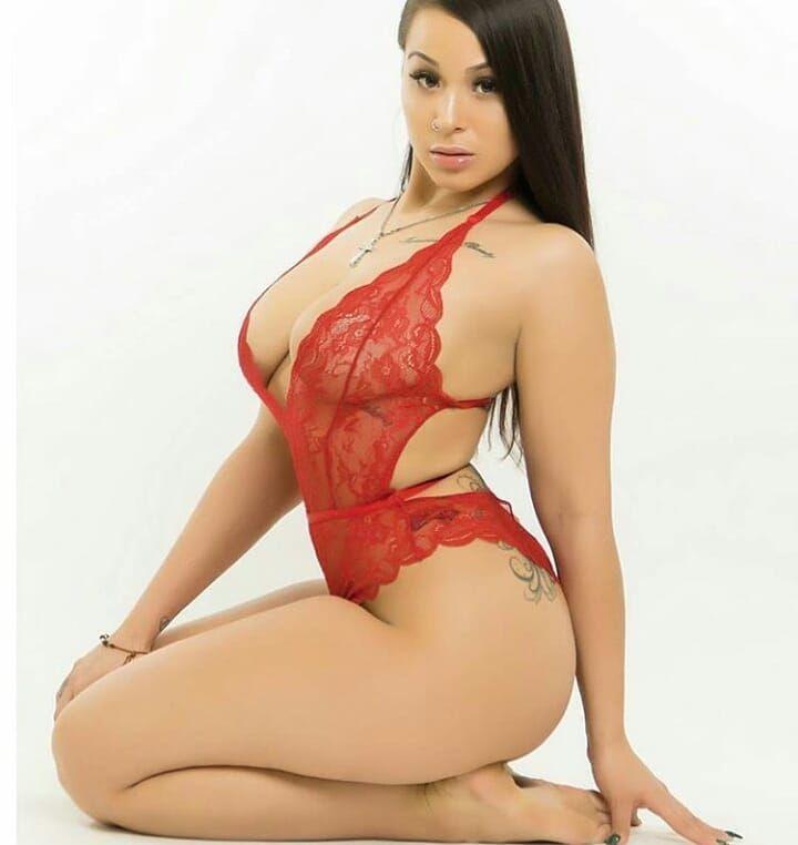 Juanita lindenberg porn