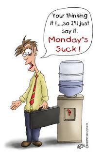 Pin On Monday