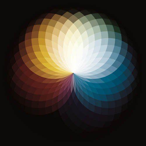 Helios - Remixed [CD]
