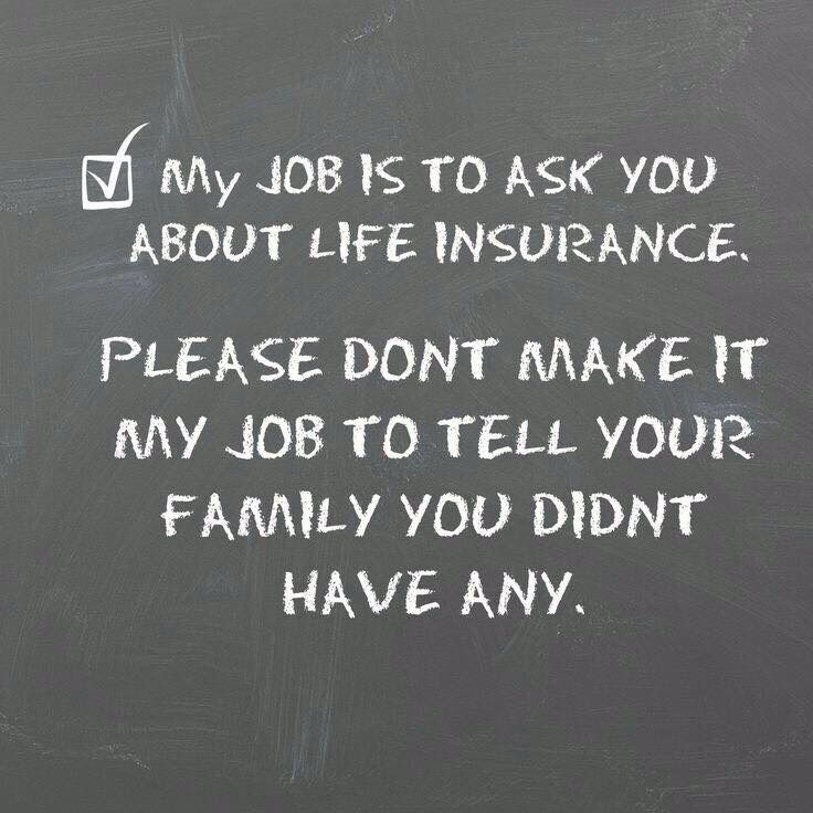 Pin By Cassidy Bremer On Primerica Pinterest Life Insurance Gorgeous State Farm Insurance Quotes