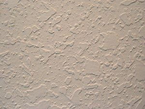 California Knockdown Stucco Ceiling Drywall Stucco Removal Guelph Kijiji Ceiling Texture Knockdown Texture Ceiling Texture Types