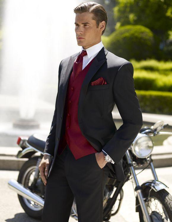 Savvi Formalwear and Bridal of Raleigh - Tuxedo Rentals, Wedding ...