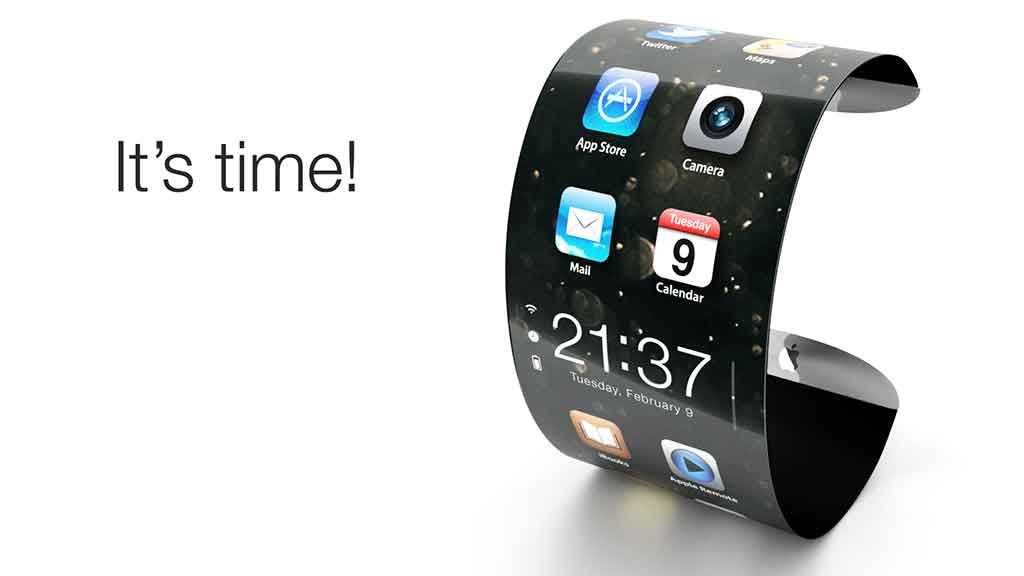 Wearables To Become Invisible By 2017