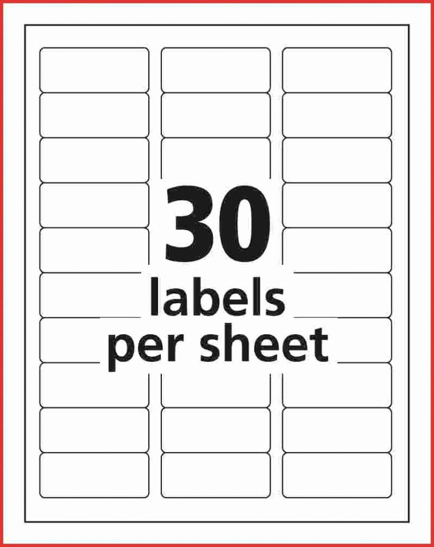 Round Adhesive Label Template Best Of Avery Label Chart Falowscl Return Address Labels Template Printable Label Templates Address Label Template