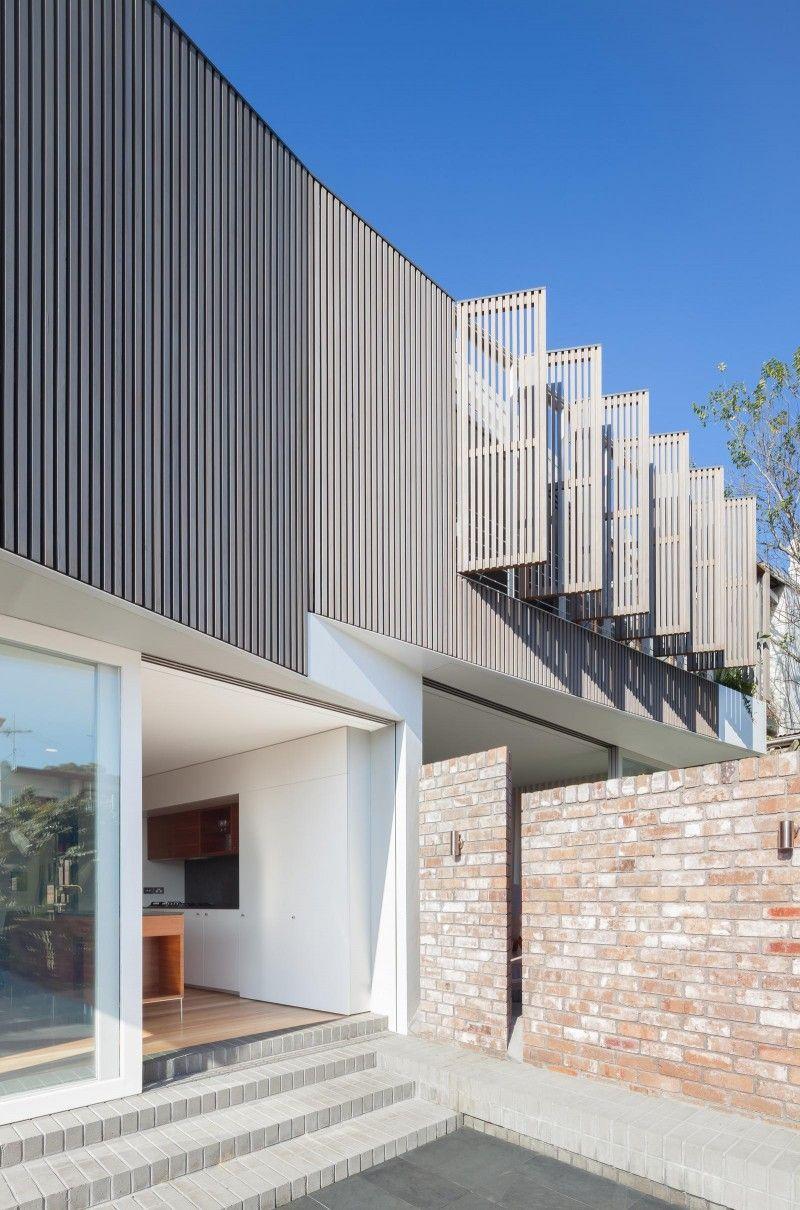 Balmain Homes By Benn & Penna Architects | Ikea Decor