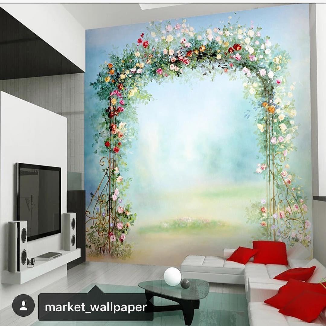 Instagram City Wallpaper Instagram Posts Instagram