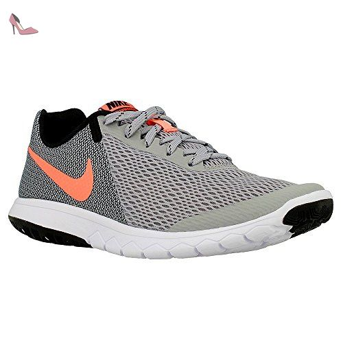 Nike 844729-007, Sneakers trail-running femme: Amazon.fr: Chaussures et Sacs