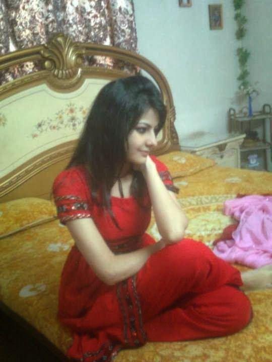 Calcutta choti