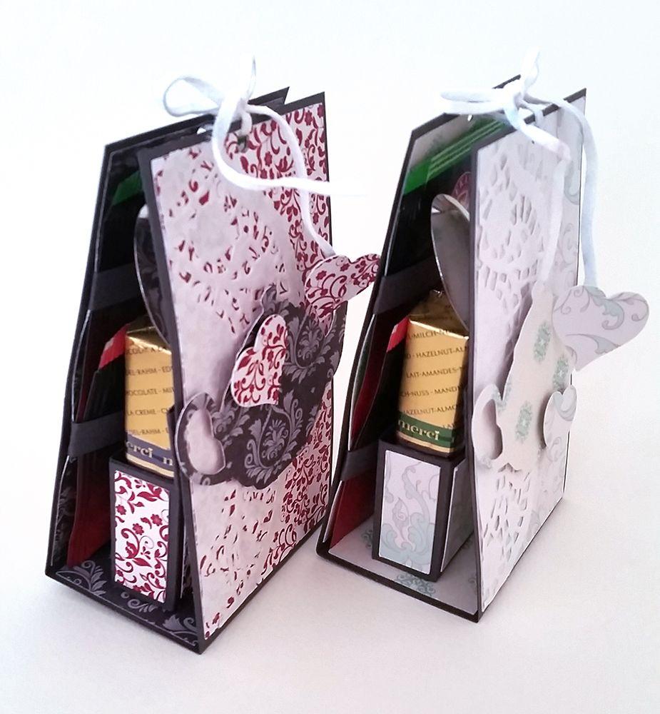 merci geschenk box verpackungen pinterest merci schokolade schwiegermutter und mama und. Black Bedroom Furniture Sets. Home Design Ideas
